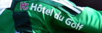Official ASSE hotel and partner